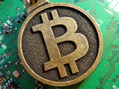 Bitcoin for idiots: An introductory guide | VentureBeat