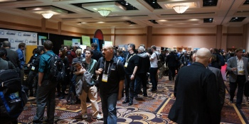 A taste of the weird, cool, and crazy from CES's media preview