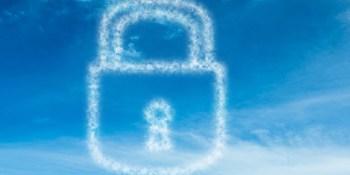 CyberRes unveils enterprise-class data security solution for Amazon Macie