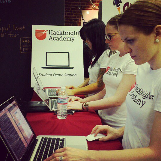 Hackbright Academy and others face hefty fines if they don't comply with regulators