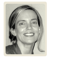 Dr. Victoria Dunckley