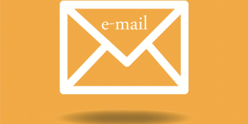 Life after email includes … email. In 2014, it's all about optimization