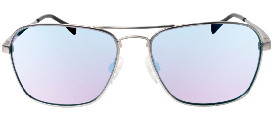 The Explorer Glasses will set you back $600