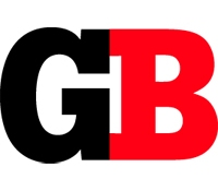 Sign up for the new GamesBeat newsletter and you can win a game for every console