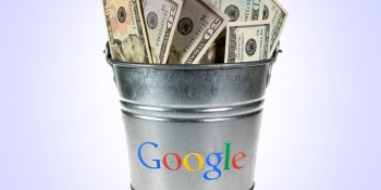 Google Payments will handle all your financial information, including Android Pay and Google Wallet apps