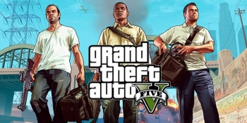 The NPD Group: Grand Theft Auto V is the best-selling game in the U.S. since it's been tracking