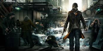 Sony UK Exec Tabs Watch Dogs as the Next-Gen Flagship; Sony Pictures Signs on for Film Adaptation