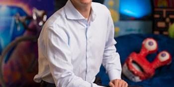 PopCap CEO to retire, cofounder will take over the Plants vs. Zombies studio (exclusive)