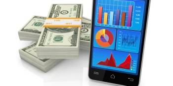 6 ways to win in today's hyper competitive app markets