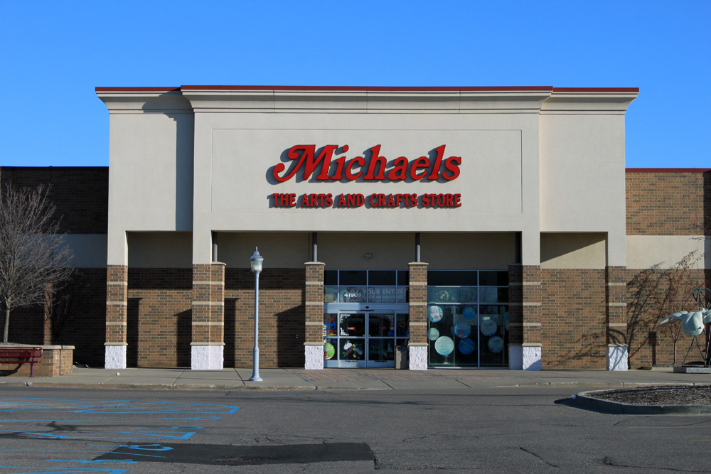 michaels arts and crafts jobs secret service investigating potential data breach at 6914