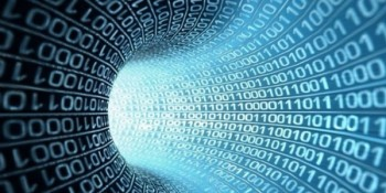 New Relic's big data play: Code name Rubicon