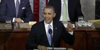 Why I'm pleasantly surprised with Obama's immigration plan