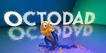 Octodad is silly fun — and it will make you cry (review)