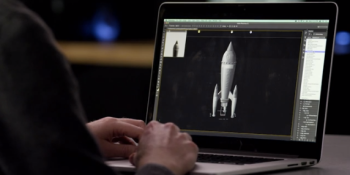 Designers rejoice: Adobe brings big 3D printing features to Photoshop CC