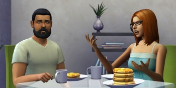 The frustration and progress of women in video games, as viewed by The Sims 4's Lyndsay Pearson (interview)