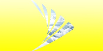 Sprint adds Pogoplug's unlimited cloud storage to its suite of mobile services