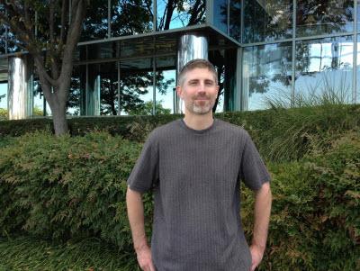 Tim Kipp of Oxide Games