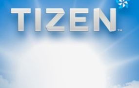 Samsung's Tizen hits a bump.