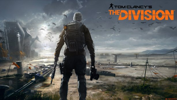 tom_clancy_s___the_division_wallpaper_by_ashish913_by_ashish913-d6gkbgu