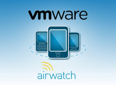 VMware gets serious about the mobile enterprise with $1 54B