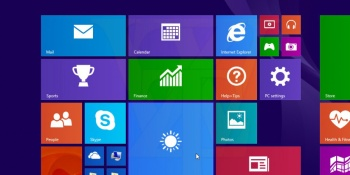 Windows 8.1 update leaks online before its March release date