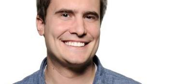Banished marketing CEO to Facebook: 'We deserve a second chance'