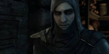Thief pilfers some needed improvements but forgets to steal a personality (review)