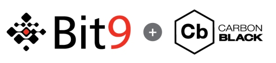 2014-Dual-Logo-on-White-BG-web