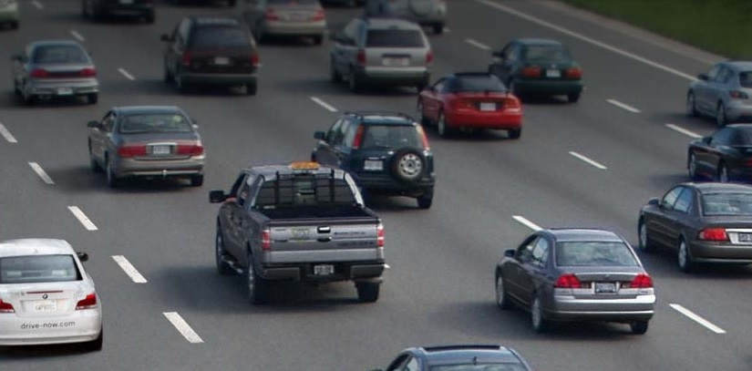 What transportation option is best for you