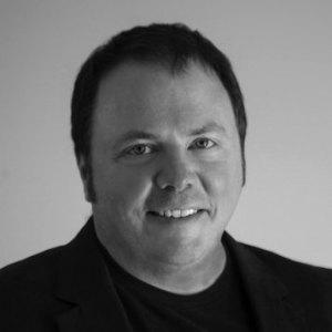 CloudPassage CEO Carson Sweet