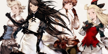 Essential Bravely Default tips for beginners