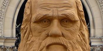 Funding Daily: Happy Birthday, Darwin