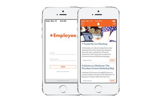 employee.app