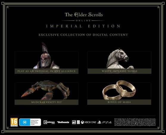 ESO-Digital-Imperial-Bonuses
