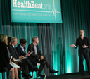 events_overview_healthbeat