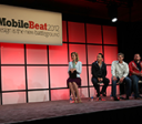 events_overview_mobilebeat