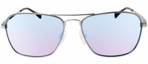 EnChroma's smart specs