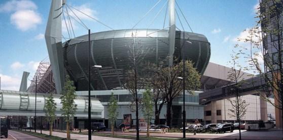 f_eindhoven-philips-stadion