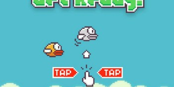 Flappy Bird will fly again someday, says creator, but Apple might clip its wings