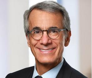 Giovanni Colella, Castlight CEO