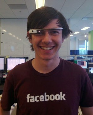 Tidbit developer Jeremy Rubin