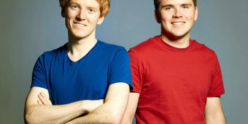 Stripe now worth more than $9 billion after raising $150 million