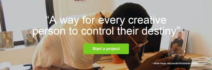 Kickstarter_page