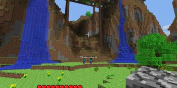 Coming soon: Minecraft will finally let you change your name