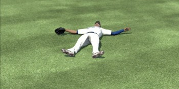 5 reasons to worry about MLB 14: The Show