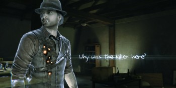 Murdered: Soul Suspect turns a ghost story into a fascinating, original video game (hands-on preview)