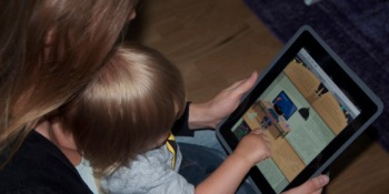 Tynker plans launch of its teach-kids-to-code iPad app at SXSW