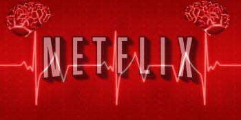 Netflix moves into deep learning research to improve personalization