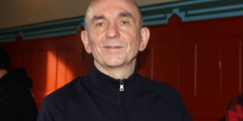 Peter Molyneux believes ripping people off with free-to-play games won't last (interview)