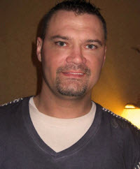 Scott Winsett of Boss Fight Entertainment